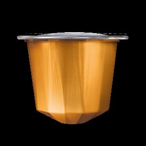 Nespresso Professionnel